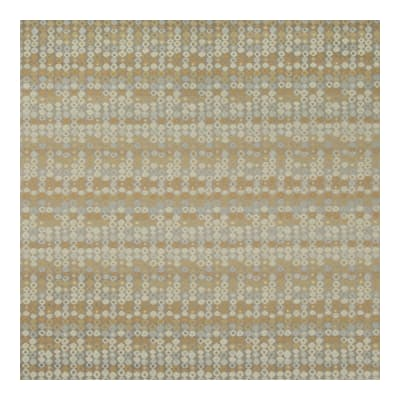 Kravet Contract Crypton Missing Link Stone 32927 106
