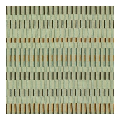 Kravet Couture Multi Mania Grey Stone 3672 1511