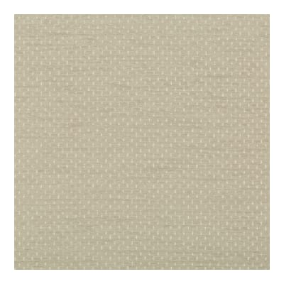 Kravet Contract Crypton Reserve Stone 35056 11