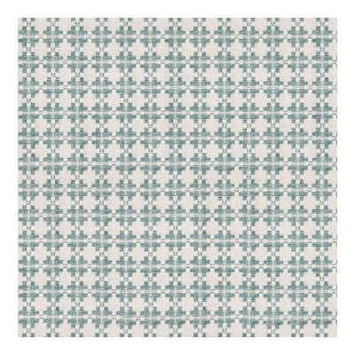 Kravet Couture Back In Style Aqua 34962 15