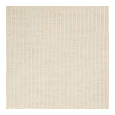 Kravet Couture Indoor/Outdoor Ilha Sheer White Sand 4422 1