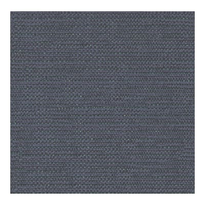 Kravet Contract Chenille Beaming Sapphire 31546 50