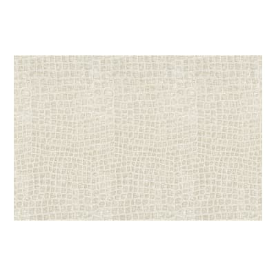 Kravet Contract Velvet Finnian Cloud Nine 33107 111