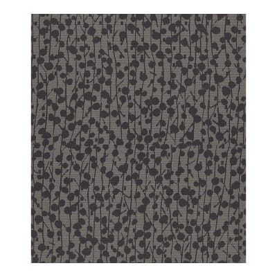 Kravet Contract Shadow Dance Pewter 32180 811