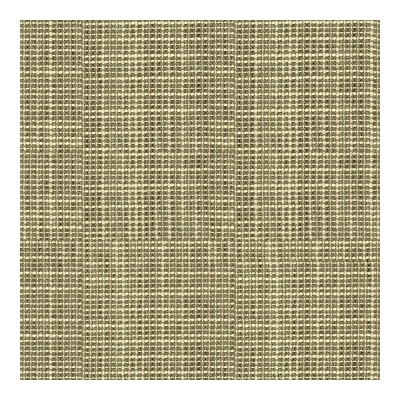 Kravet Contract Crypton Delancy Sterling 34112 11