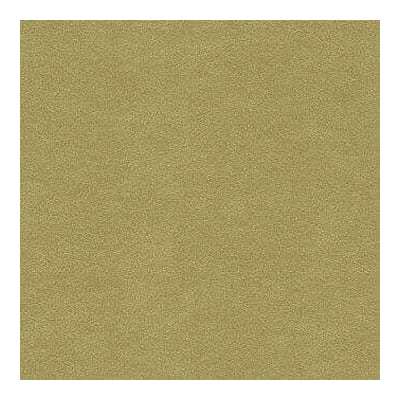 Kravet Design Faux Leather Mica 414