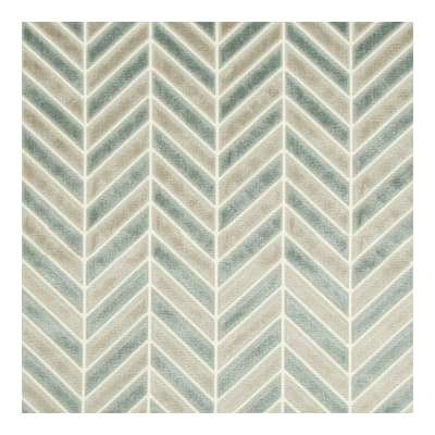 Kravet Couture Velvet Pinnacle Velvet Mineral 34779 511