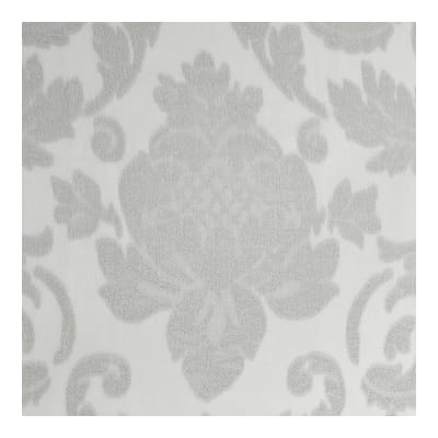 "122"" Kravet Design Martinique 7"