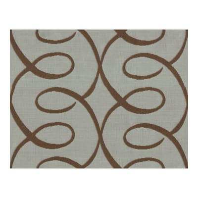 Kravet Contract Bewitched Mineral 9707 615
