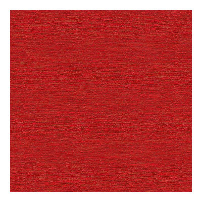 Kravet Contract Crypton Fulton Ruby 34183 19