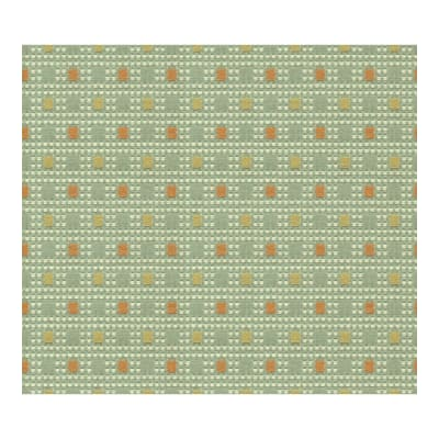 Kravet Contract Check Out Poolside 32911 435