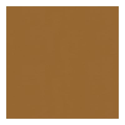 Kravet Contract Luster Satin Camel 4202 1616