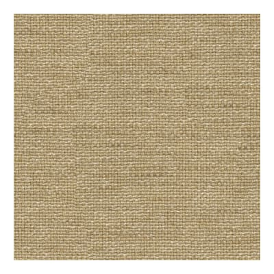 Kravet Smart Afterglow Hemp 31512 16