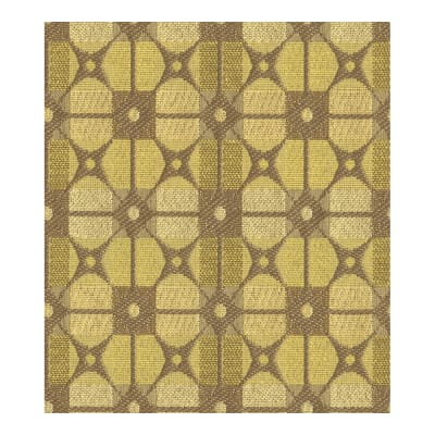 Kravet Contract Gateway Mimosa 31549 411