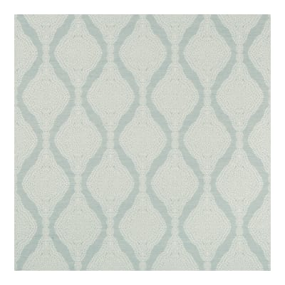 Kravet Contract Crypton Liliana Mineral 32935 15