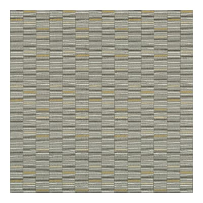 Kravet Contract Crypton Lined Up Bedrock 35085 21