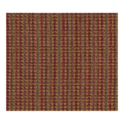 Kravet Smart King Pomegranate 28769 716