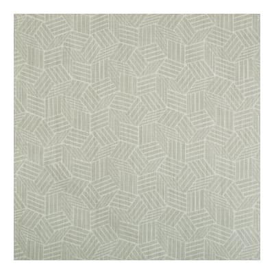 Kravet Couture Faceted Slate Faceted 11
