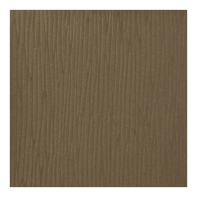 Kravet Basics Faux Leather Fame 106