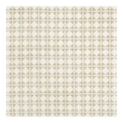 Kravet Couture Back In Style Taupe 34962 16