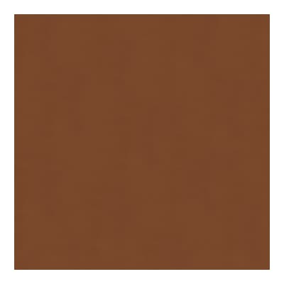 Kravet Contract Luster Satin Cocoa 4202 606