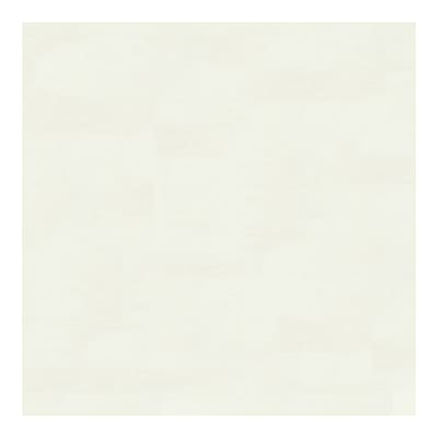 Kravet Contract Luster Satin Snow 4202 101