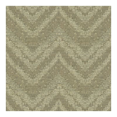 Kravet Couture Zig And Zag Pewter 33979 1611