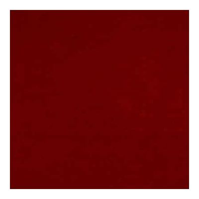 Kravet Smart So Chic Cherry 23956 19