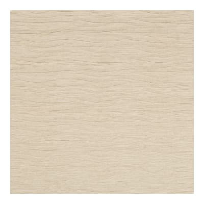 Kravet Couture Pleated Linen Taupe 34935 16