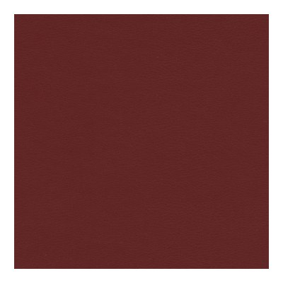 Kravet Smart Faux Leather Newt 9
