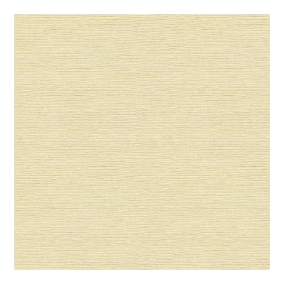 Kravet Couture Plainly Chic Putty 33988 116