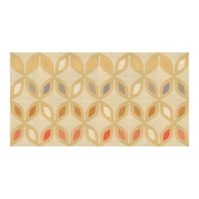 Kravet Contract Likely Ginger 34647 1624
