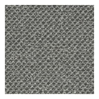 Kravet Couture Maglia Grey Heather 34910 21