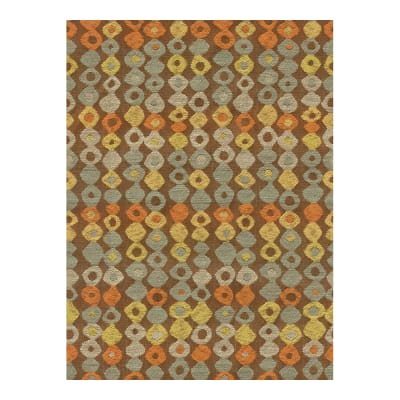 Kravet Contract Missing Link Tigerlily 32927 640