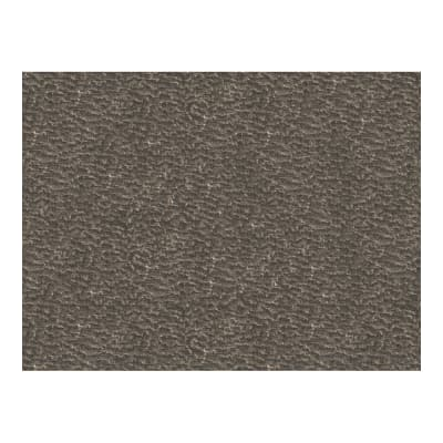 Kravet Couture Velvet Turn Heads Smoked Pearl 33514 21