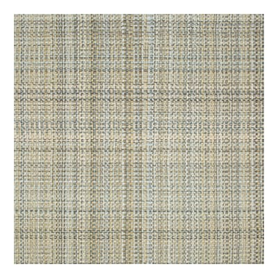 Kravet Couture Tailor Made Birch 34932 1416