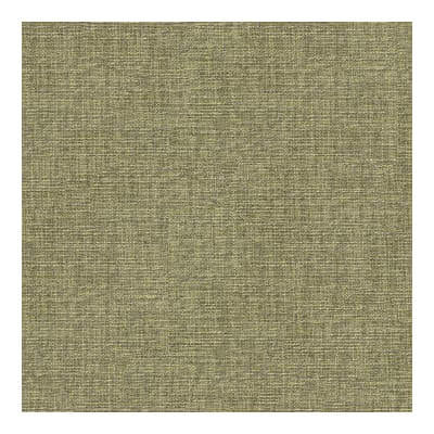 Kravet Contract Crypton Linden Pewter 34181 11
