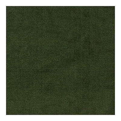 Kravet Design Chenille Free Time Green 24577 53