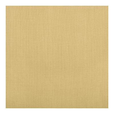 Kravet Basics Stone Harbor Wheat 27591 414