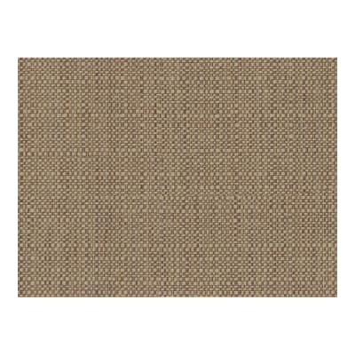 Kravet Contract Unify Flax 34649 16
