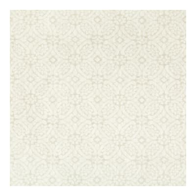Kravet Couture Set The Tone Taupe 33556 116