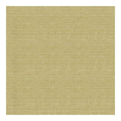 Kravet Couture On Top Sky Warm Sand 33986 16