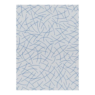 Kravet Design Stringart Horizon 34607 5