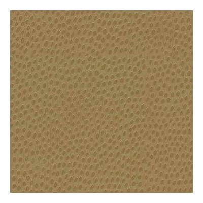 Kravet Design Faux Leather Dewdrops 4