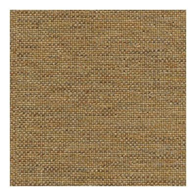 Kravet Smart Afterglow Multi 31512 616
