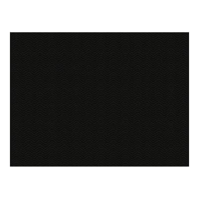 Kravet Contract Velvet Airwaves Licorice 33108 8