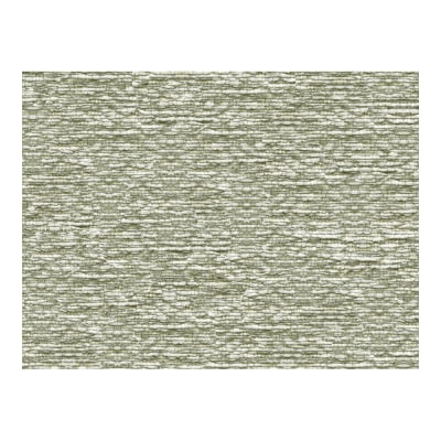 Kravet Couture Two'S Company Truffle 33455 6