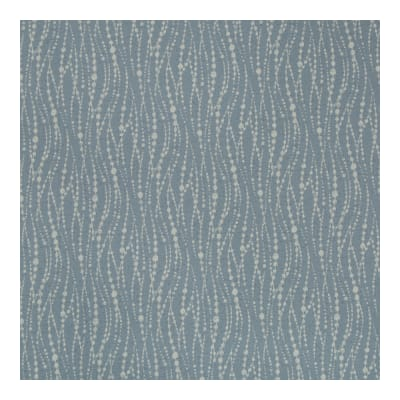 Kravet Contract Crypton Shadowplay Satellite 35093 5