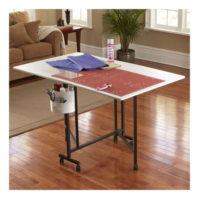 Sullivans Home Hobby Table