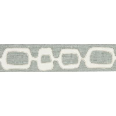 Kravet Design Organic Links Grey T30755 11